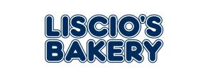 Liscio's Bakery