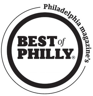 Best of Philly